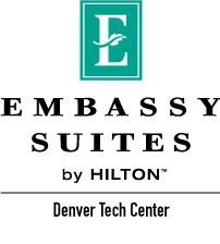 Logo for Embassy Suites by Hilton Denver Tech Center