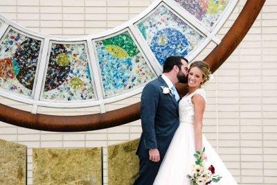 PACE Wedding Venue