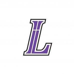 Lutheran High School logo