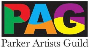 Parker Artists Guild