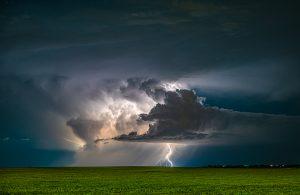 Photograph by Jeremy Janus